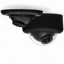 CAMERA SUPRAVEGHERE IP DOME ARECONT AV2145-04-D