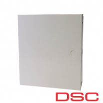 CARCASA METALICA PC 5004C