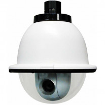 CARCASA TIP DOME SONY SNCA-HRZ25