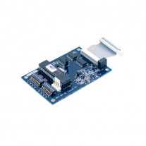 CARD INTRARI FIRELINK 25/100 INPUT RELAY CARD