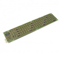 MODUL CARD LED-URI 50 ZONE ADVANCED MXP-013-050
