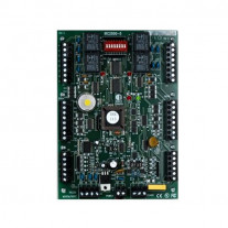 CENTRALA CONTROL ACCES RBH IRC2000PCB