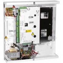 CENTRALA CONTROL ACCES TDSI 4165-3024 EXCEL 4