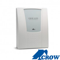 COMNUNICATOR GSM CROW GATE