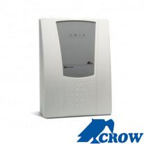 COMUNICATOR GSM CROW CM-18