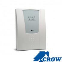COMUNICATOR GSM CROW CM47LIN
