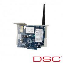 COMUNICATOR HSPA 3G DSC NEO-3G-2080
