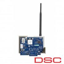 COMUNICATOR HSPA 3G DSC NEO 3G2080-EU