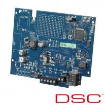 COMUNICATOR TCP/IP DSC NEO-TL-280R