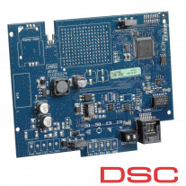COMUNICATOR TCP/IP DSC NEOTL280