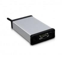 COMUNICATOR UNIVERSAL GSM/GPRS CID COM CU CARCASA