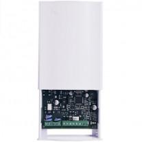 COMUNICATOR UNIVERSAL GSM/GPRS KSENIA GEMINO + BOX
