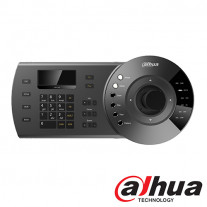 CONTROLLER CU JOYSTICK 3D DAHUA NKB1000