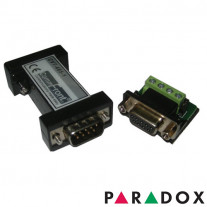 CONVERTOR RS485 PARADOX CVT485