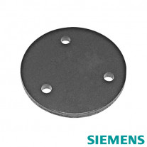 DISTANTIER SIEMENS SPACER/4MM