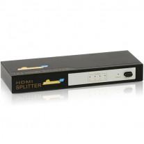 DISTRIBUITOR SEMNAL HD-HDMI SIGNAL 1x4