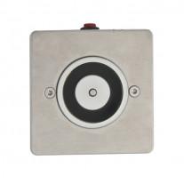 ELECTROMAGNET DE RETINERE USA YD-603