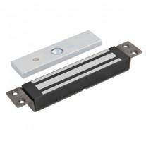 ELECTROMAGNET MTX 250