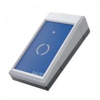 ENCODER USB SALTO EC90USB