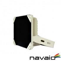 ILUMINATOR IR DE EXTERIOR NAVAIO NAV-A12IR65/90