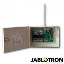 INTERFATA CU 8 ZONE JABLOTRON UC-280