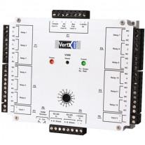INTERFATA DE CONTROL ACCES HID 70300xEB0Nx V300
