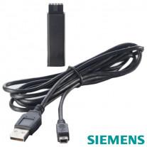 INTERFATA PC SIEMENS IAQ6-1