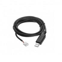 INTERFATA R485/USB ROSSLARE MD14U
