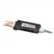 Interfata TTL/485 AR 321L485