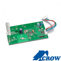 INTERFATA UNIVERSALA WIRELESS CROW FW-RX