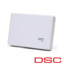 INTERFATA WIRELESS PENTRU 32 DE ZONE DSC PC 5132