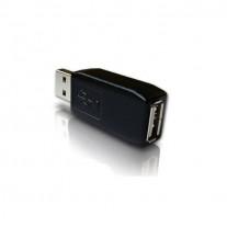 KEYLOGGER USB 16MB