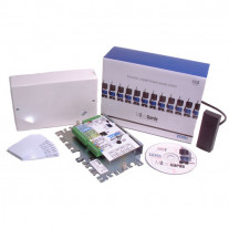 KIT DE ACCES TDSI MG2-EXPROX