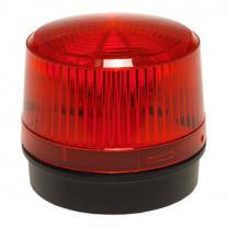 LAMPA ADRESABILA DE INCENDIU VIMPEX SL-401-R