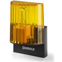 LAMPA SEMNALIZARE BENINCA LAMPI24.LED