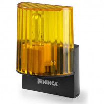 LAMPA SEMNALIZARE CU LED BENINCA LAMPI.LED
