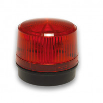 LAMPA SEMNALIZARE ROSIE SL-401(R)