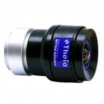 LENTILA FIXA MEGAPIXEL DE 1.67 MM THEIA MY110A