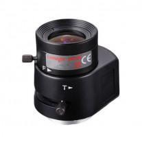 LENTILA VARIFOCALA MEGAPIXEL DE 4-10 MM SFINX SF-EV0410DC.HR