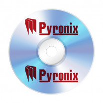 LICENTA DE 3000 CONTURI PYRONIX ALARM IP SERVER
