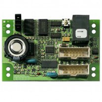 MODUL DE APELARE VOCALA UTC FIRE & SECURITY ATS-7200