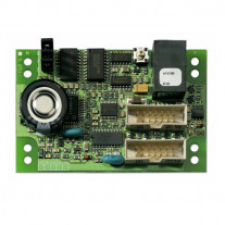 MODUL DE APELARE VOCALA UTC FIRE & SECURITY ATS-7200N