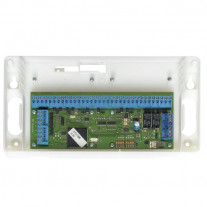 MODUL DE CONTROL USI UTC FIRE & SECURITY ATS-1226
