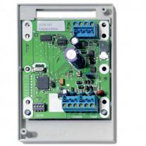 MODUL DE CONTROL UTC  FIRE&SECURITY ATS ATS-1290