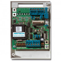 MODUL DE EXTENSIE CU 4 ZONE UTC FIRE & SECURITY ATS-1220