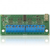 MODUL DE EXTENSIE CU 8 ZONE UTC FIRE & SECURITY ATS-608