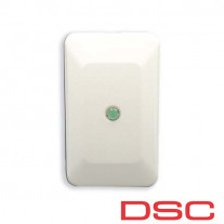 MODUL DE SEMNALIZARE STARII IN SISTEM DSC PC5601