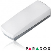 MODUL PGM WIRELESS BIDIRECTIONAL PARADOX 2W PGM
