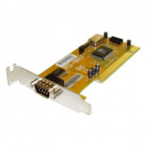 MODUL RS232 CE-RS232