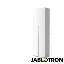 MODUL WIRELESS JABLOTRON JA-110R